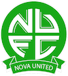 Nova United Junior Football Club